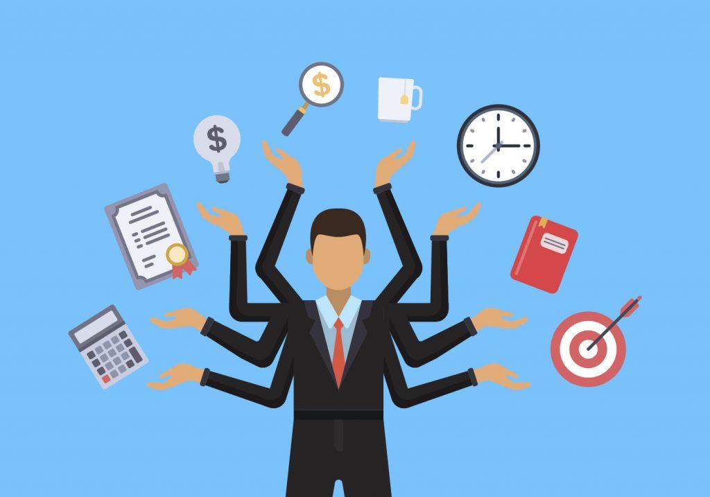 マーケティング職に必要な能力・資質