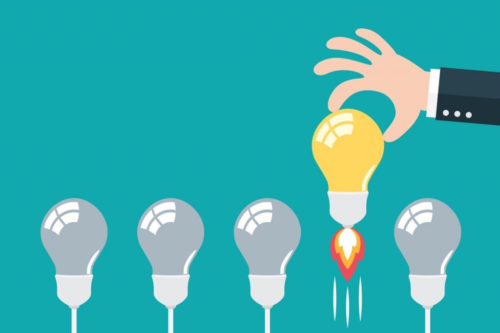 未経験者がマーケティング職に転職できる方法3パターン