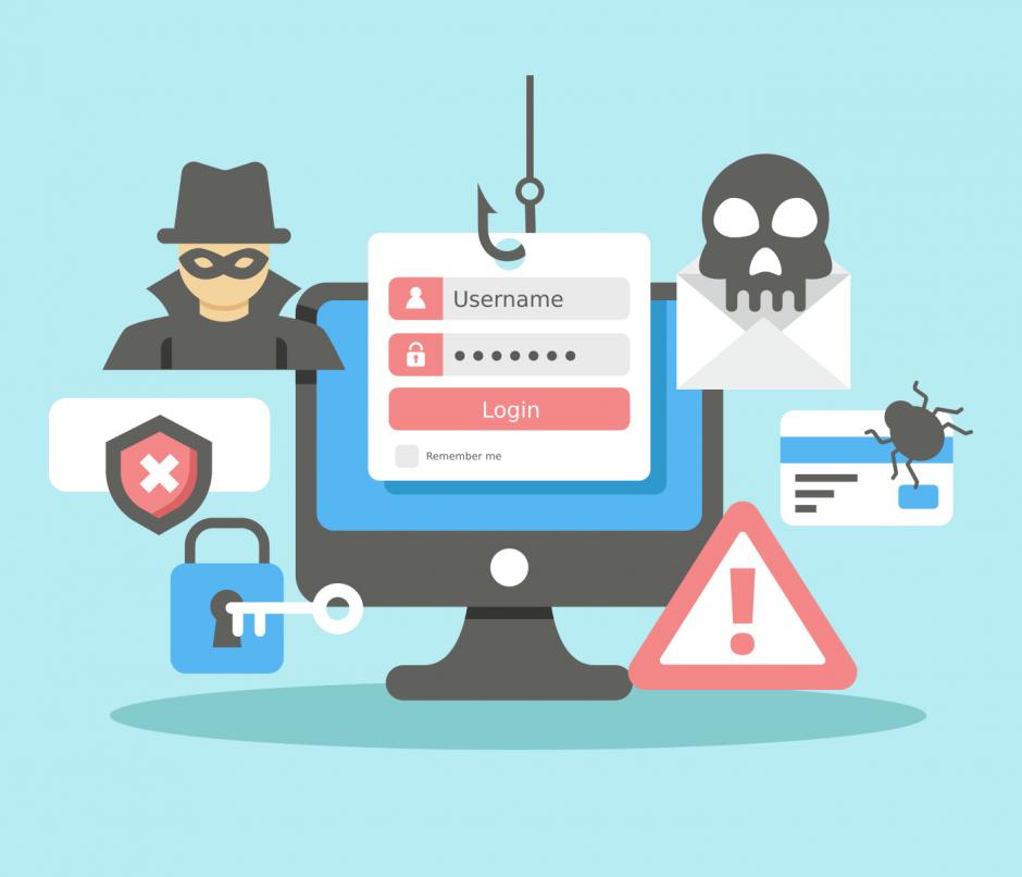自社サイトがスパム判定を受けているかチェックする方法