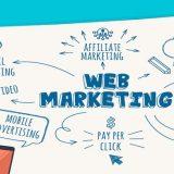 未経験でもWebマーケティング職に転職は可能?【結論:難しいです】